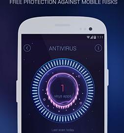 DU Speed Booster Full 3.1.7.1 دانلود نرم افزار تقویت کننده سرعت موبایل