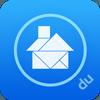 DU Launcher 1.8.0.4 دانلود لانچر سبک، سریع و کم حجم
