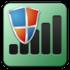 دانلود Signal Guard Pro 4.5.0 نرم افزار مدیریت سیگنال شبکه اندروید