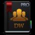 دانلود DW Contacts & Phone & Dialer 3.1.7.5 برنامه مدیریت مخاطبین اندروید