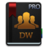 دانلود DW Contacts & Phone & Dialer 3.1.4.4 – مدیریت مخاطبین اندروید