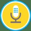 Voice Changer Premium 2.1 دانلود نرم افزار تغییر صدا اندروید