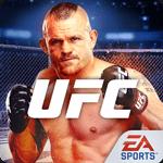 EA SPORTS UFC 1.9.3608000 دانلود بازی بوکس یو اف سی اندروید