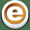 Easy Browser Pro 2.2.2 دانلود نرم افزار مرورگر آسان