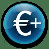 Easy Currency Converter Pro 3.1.6 دانلود نرم افزار تبدیل نرخ ارز اندروید