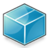 Easy Installer – Apps On SD Pro 3.1.4 نصب برنامه APK از کارت SD