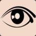 EasyEyes Pro 2.3.1 دانلود نرم افزار فیلتر کاهش فشار به چشم اندروید