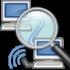 دانلود Network Scanner Full 2.2.3 برنامه اسکنر شبکه اندروید
