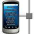 EasyTether Pro 1.1.19 اشتراک اینترنت موبایل با کامپیوتر و تبلت