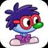 Zoombinis 1.0.9 دانلود بازی ماجراجویی زامبینیز اندروید + دیتا