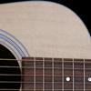 Acoustic Guitar Method: E-Folk 4.05 دانلود نرم افزار آموزش گیتار آکوستیک