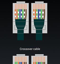 دانلود Electrical calculations PRO 7.5.2 – برنامه محاسبات برق اندروید