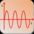 دانلود Electrical calculations PRO 7.7.5 برنامه محاسبات برق اندروید
