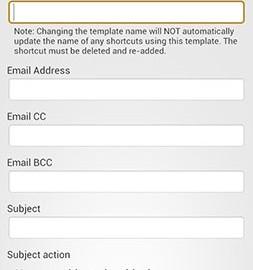 Email Me Pro 3.1.1 دانلود نرم افزار ارسال آسان ایمیل