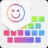 iKeyboard 4.3.6 دانلود صفحه کلید شکلک و نماد