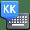Emoji Keyboard Prime – Emoticon,Smiley 1.90 دانلود صفحه کلید شکلک