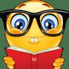 Emoji World Collections 4.0 دانلود نرم افزار مجموعه های شکلک