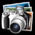 Photo Effects Pro 2.4.0 Ad Free دانلود نرم افزار افکت های عکس