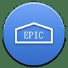 Epic Launcher Prime (Lollipop) 1.3.0 دانلود لانچر اندروید L