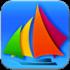 Espier Launcher Pro 3.4.4 دانلود لانچر iOS7 برای آندروید