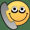 Fake Me A Call Pro 1.7.1 Patched دانلود نرم افزار تماس جعلی
