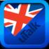 uTalk English 1.1.1 دانلود نرم افزار آموزش سریع انگلیسی