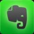 دانلود Evernote Premium 8.12.5 برنامه یادداشت، یادآوری و همکاری در پروژه