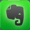 دانلود Evernote Premium 8.12.2 یادداشت، یادآوری و همکاری در پروژه