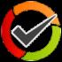 دانلود EveryTask | GTD To-do List FULL 0.7.4.3 برنامه مدیریت کارها اندروید