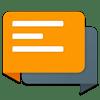 EvolveSMS FULL 5.1.5 دانلود نرم افزار مدیریت پیامک اندروید