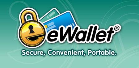 eWallet – Password Manager 8.1.4.5.0 Patched دانلود نرم افزار محافظت از اطلاعات مهم