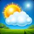 دانلود Weather XL PRO 1.4.7.4 برنامه هواشناسی و آب و هوا اندروید