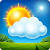 دانلود Weather XL PRO 1.4.5.7 برنامه هواشناسی و آب و هوا اندروید