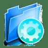 Explorer+ File Manager Pro 2.3.6 Patched دانلود نرم افزار مدیریت فایل