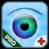 دانلود Eye Trainer Pro 3.0 برنامه تقویت و حفظ سلامت چشم اندروید