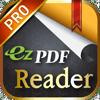 ezPDF Reader PDF Annotate Form 2.7.0.1 دانلود برنامه مشاهده و ویرایش PDF اندروید