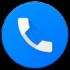 Facebook Hello — Caller ID & Blocking 4.0.0.0.0 دانلود نرم افزار شماره گیر و مدیریت تماس