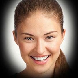 FaceLock Pro 3.0.0 Patched دانلود نرم افزار قفل کردن برنامه ها با تصویر چهره