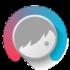 Facetune Pro 2.0.4 دانلود برنامه ویرایش عکس پرتره و سلفی اندروید