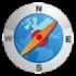 Fake GPS Location Spoofer 5.0.3 دانلود نرم افزار ایجاد موقعیت GPS جعلی