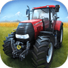 Farming Simulator 14 1.4.4 دانلود بازی شبیه ساز کشاورزی اندروید + مود