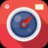 دانلود Fast Burst Camera 8.0.8 برنامه عکاسی سریع پشت سر هم