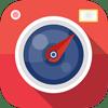 Fast Burst Camera 7.0.1 دانلود نرم افزار عکاسی سریع پشت سر هم