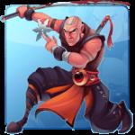 دانلود Fatal Fight 2.0.236 بازی مبارزه مرگبار اندروید + مود