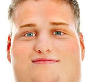 FatBooth 2.9 دانلود نرم افزار چاق کردن صورت