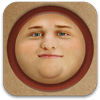 FatBooth 3.1 دانلود نرم افزار چاق کردن صورت