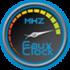 Faux123 Kernel Enhancement Pro 2.5.9 Patched دانلود نرم افزار بهبود کرنل