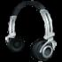 FauxSound Audio/Sound Control 1.5.0 Patched کنترل صدای ورودی و خروجی
