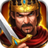 دانلود Empire:Rome Rising 1.45 – بازی امپراطوری قیام روم اندروید