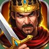دانلود Empire:Rome Rising 1.43 بازی امپراطوری قیام روم اندروید